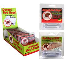 Retailer information page bird x retail products bird x for Bed bug alert
