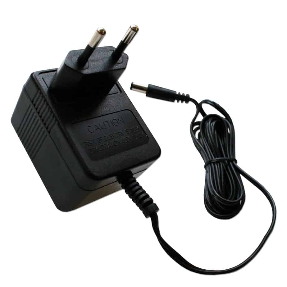 220-ADPTR product pic