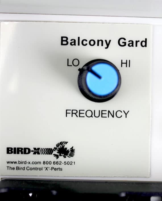 BG2_900x900_bird-xdotcom-RESTRICTED-USE