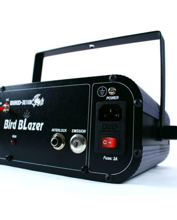 BLaz2_900x900_bird-xdotcom-RESTRICTED-USE
