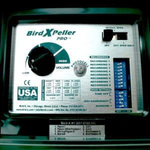 BXP3_900x900_bird-xdotcom-RESTRICTED-USE