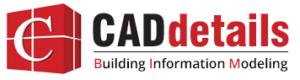 CADdetails