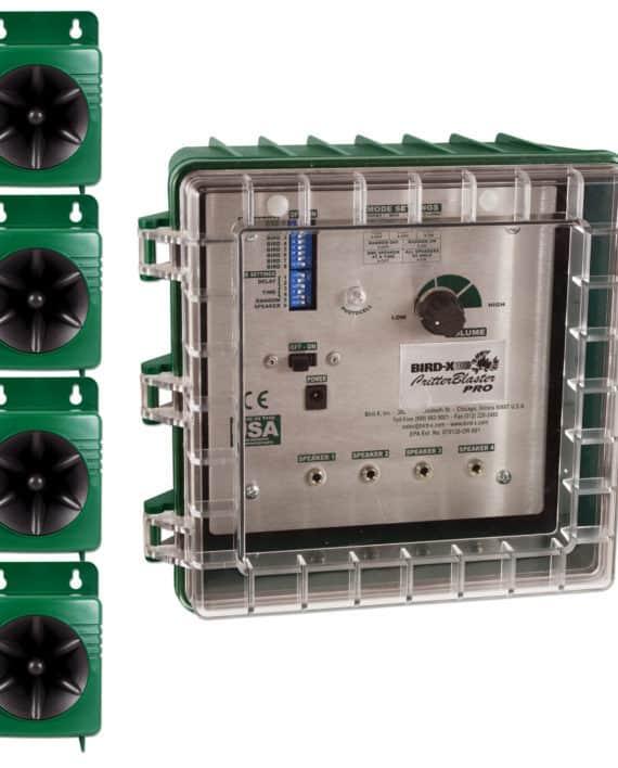 CBP Unit+4 Speakers on Side 1500x1500_300dpi PRINT