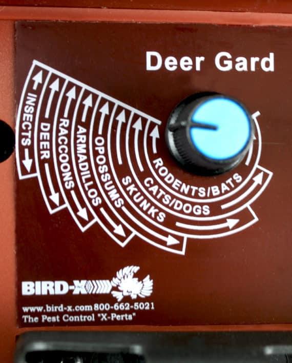 DG2_900x900_bird-xdotcom-RESTRICTED-USE