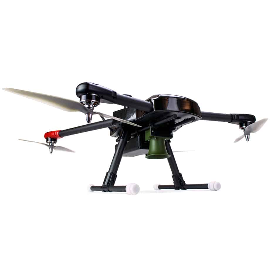 DRONE main product pic