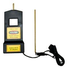 Digital voltage tester SHK051