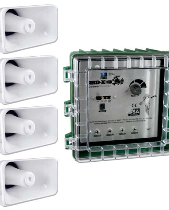 GB-with-Speakers 1500x1500_300dpi_PRINT