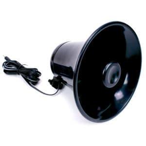 GBP_speaker-900x900_72dpi