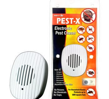 pest-x closeup retail package front