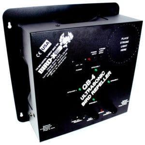 QB4-1_900x900_bird-xdotcom-RESTRICTED-USE