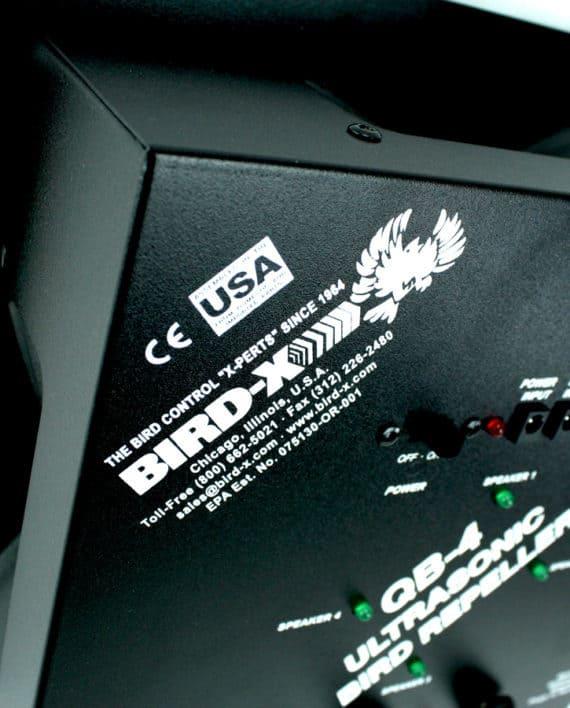 QB42_900x900_bird-xdotcom-RESTRICTED-USE