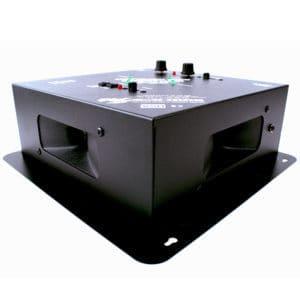 QB43_900x900_bird-xdotcom-RESTRICTED-USE