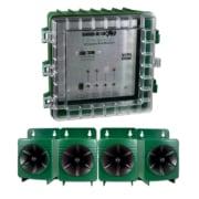 USX main product pic