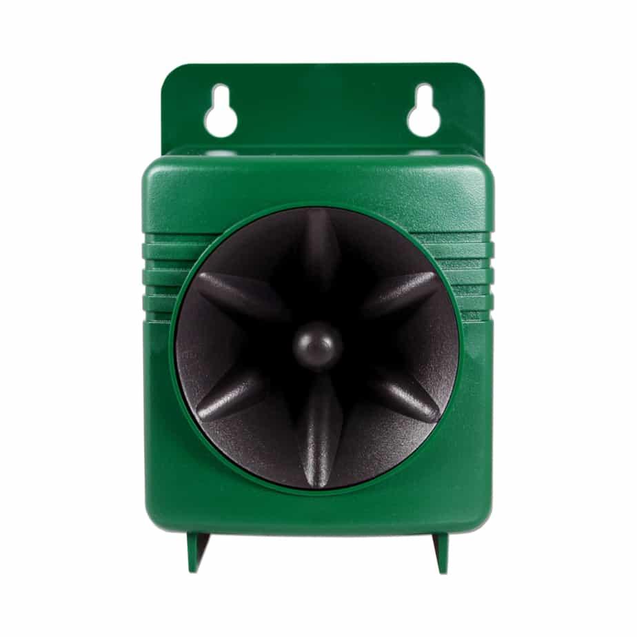 USX one speaker