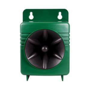 ultrasonX speaker