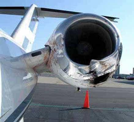 airplane-damage_full