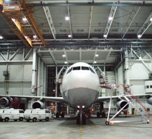 airplane-hangar_full