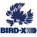 bird-x.com