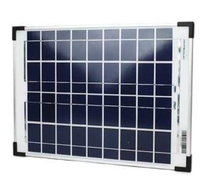 Solar Panel Large