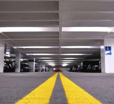 parking-garage_full