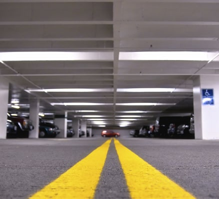 parking-garage_full