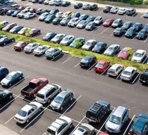 parking-lot_full