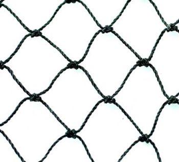 premium bird net