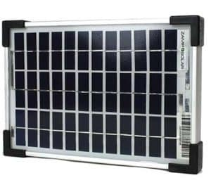 smallsolarpanel
