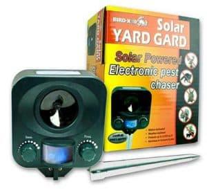 solaryardguard