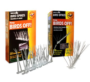 spike kits main product pic with both boxes