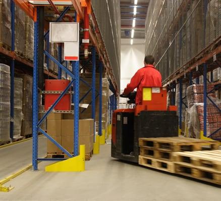 warehouse_full