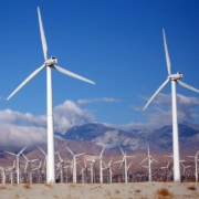 wind turbines blog feature pic