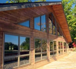 wood-house_full